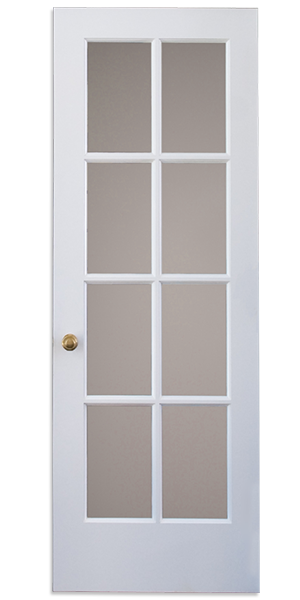 Interior Doors Trustile, Glass Panel Interior Doors Canada