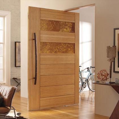 Pocket Doors Amp Pivot Doors Trustile Doors