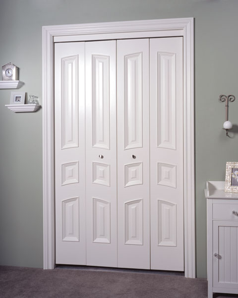 closet for inch bifold closets doors