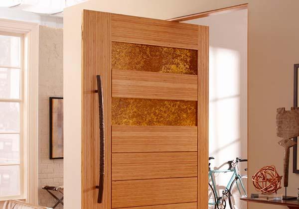 Design applications trustile doors for Trustile doors cost