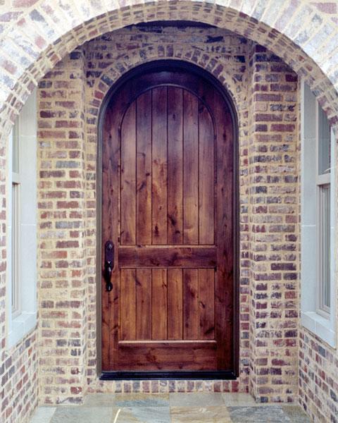 Exterior doors trustile doors for External wooden doors