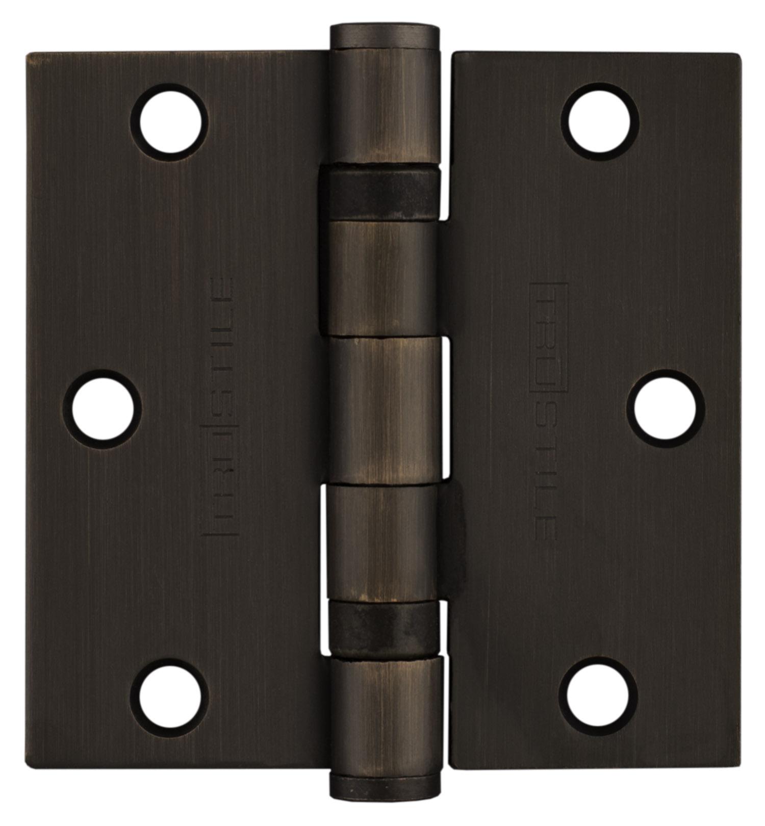 Antique Br Door Hinges Floors amp Doors Interior Design