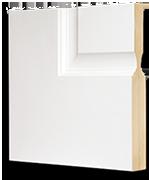 Lvr2020 Custom Interior Doors Trustile Doors