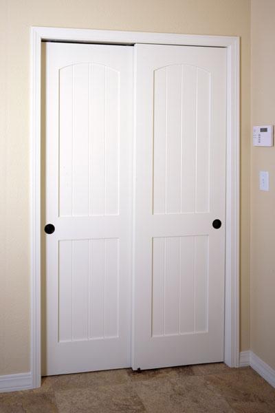 Closet Doors Trustile Doors