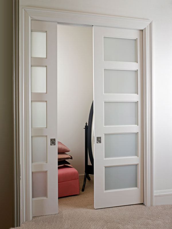 Pocket Doors u0026 Pivot Doors & Pocket Doors u0026 Pivot Doors | TruStile Doors
