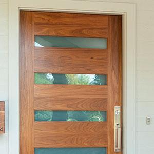 Exterior Doors products | trustile doors