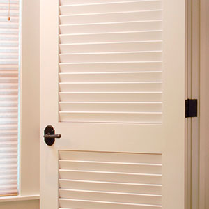 Louver Doors : louvered doors definition - pezcame.com