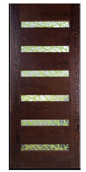 Custom Interior & Exterior Doors | TruStile Doors