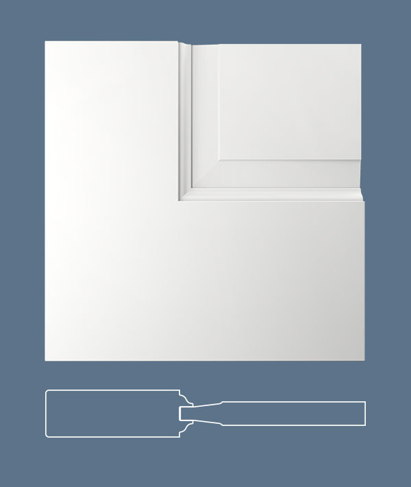 door profile image