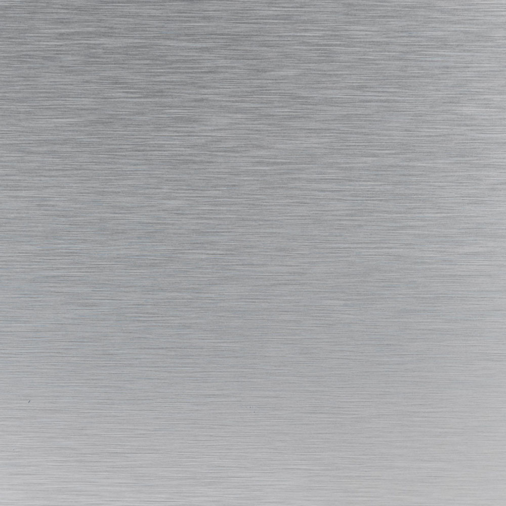 California Aluminum Doors