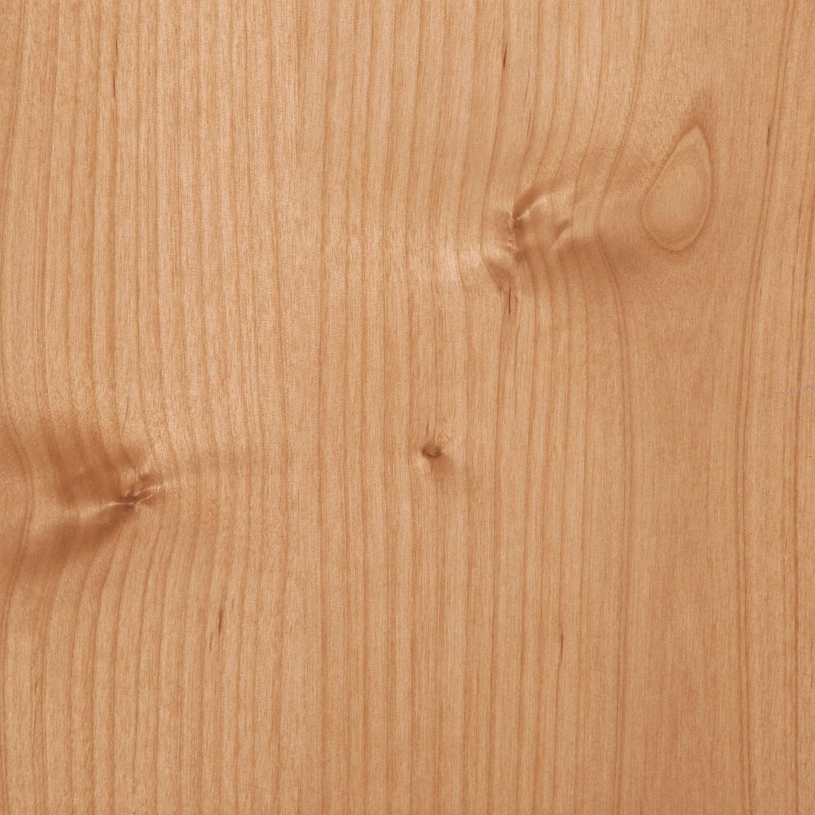 Select Alder Trustile Doors