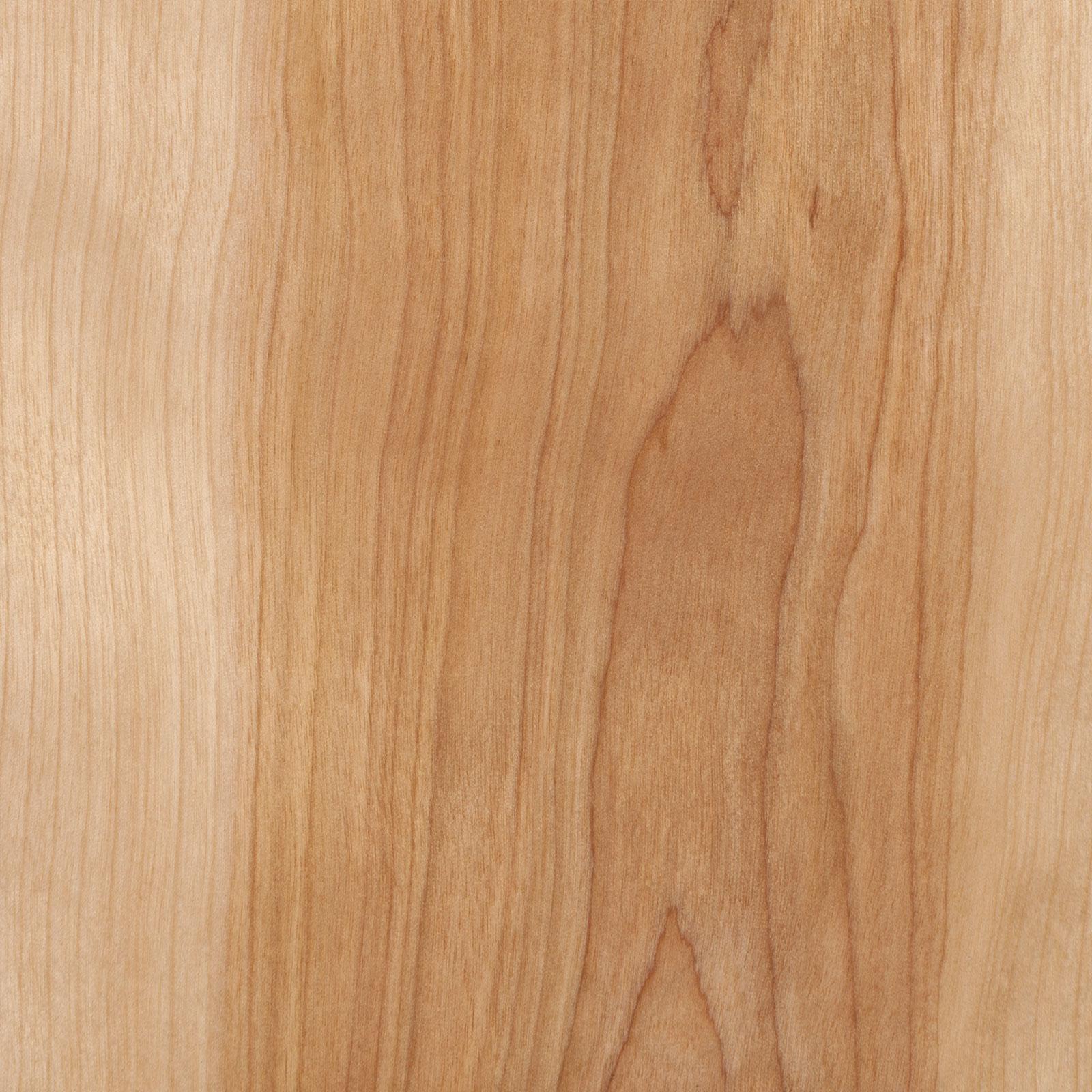 Birch Wood Grain ~ Birch trustile doors