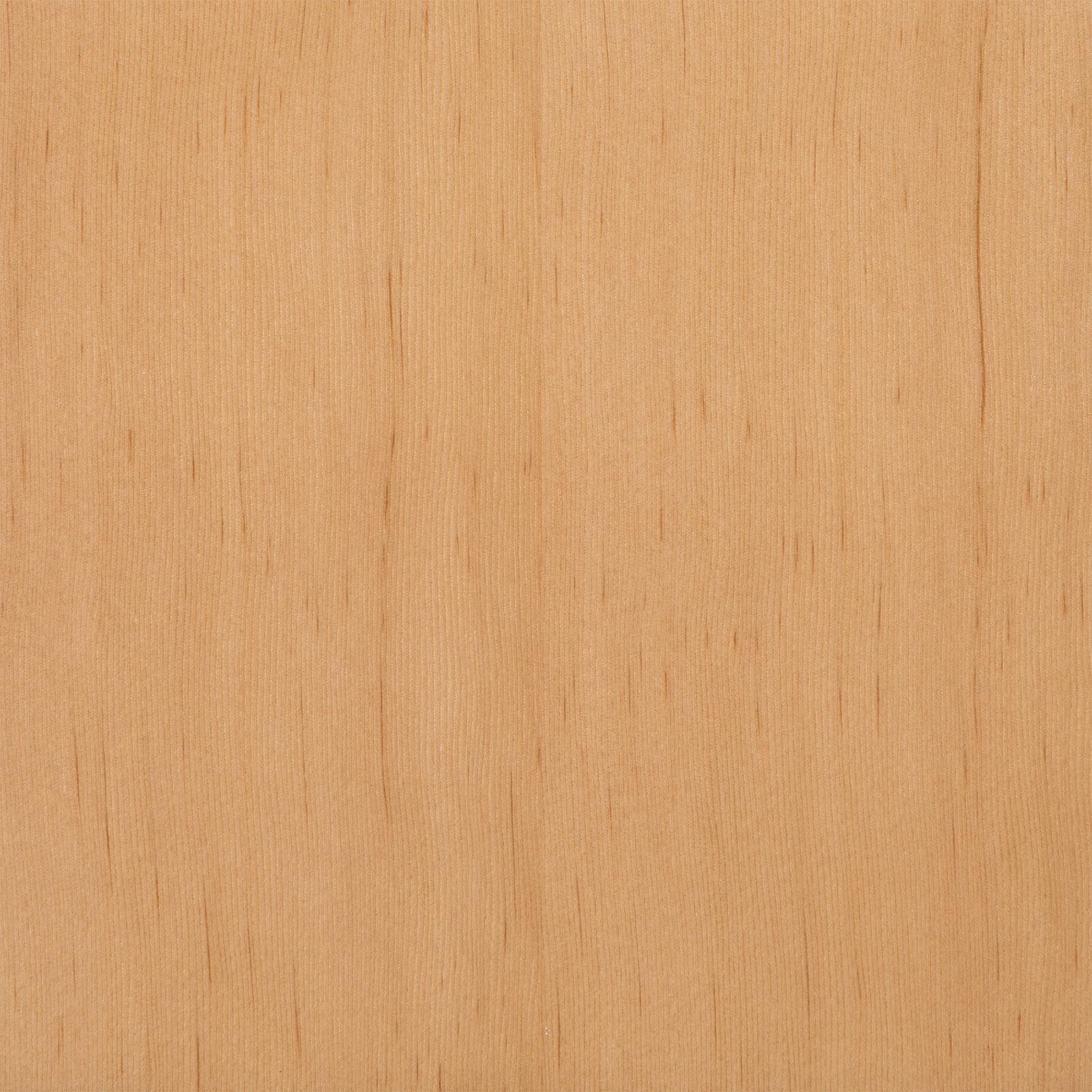 Vertical Grain Douglas Fir