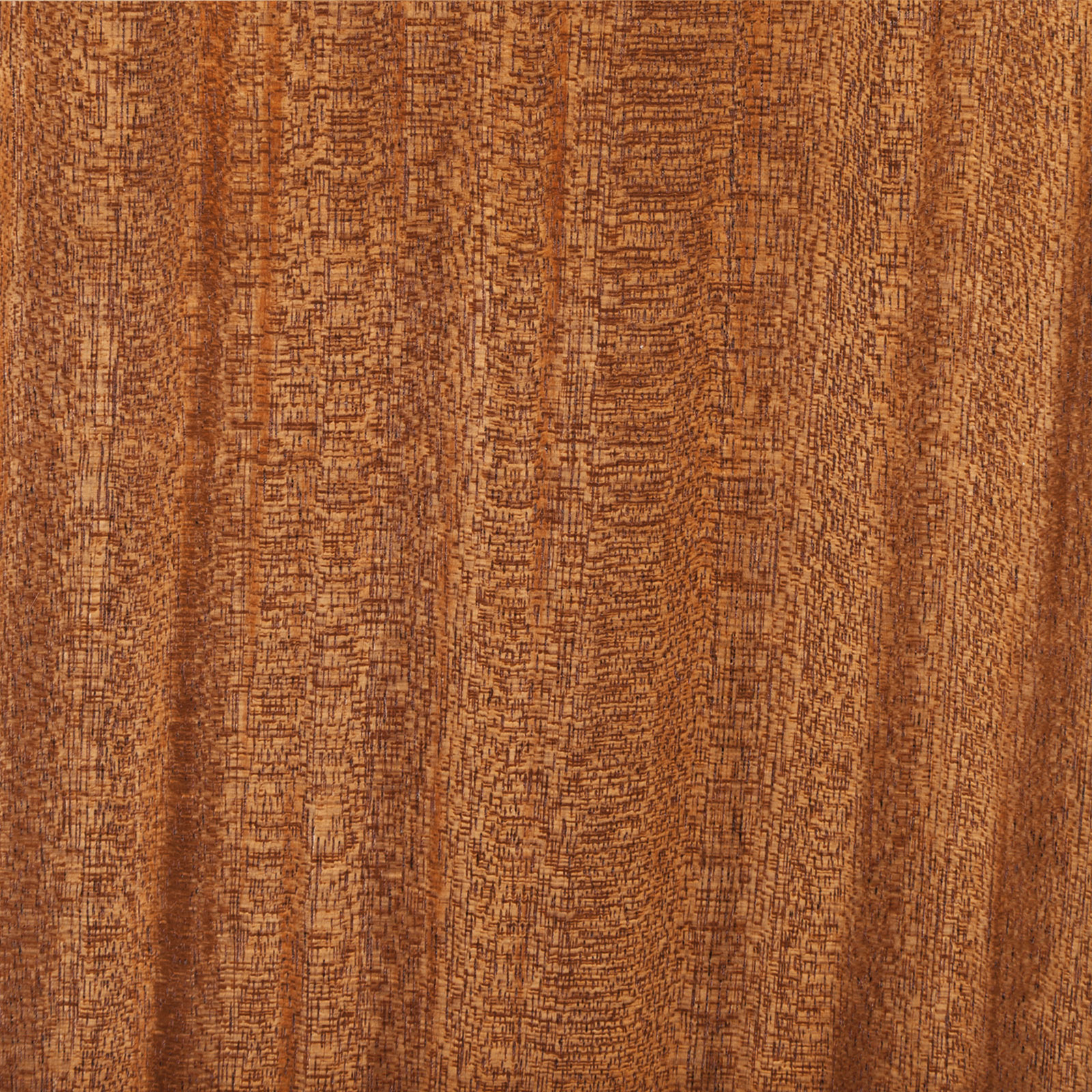 African Mahogany Wood ~ Mahogany trustile doors