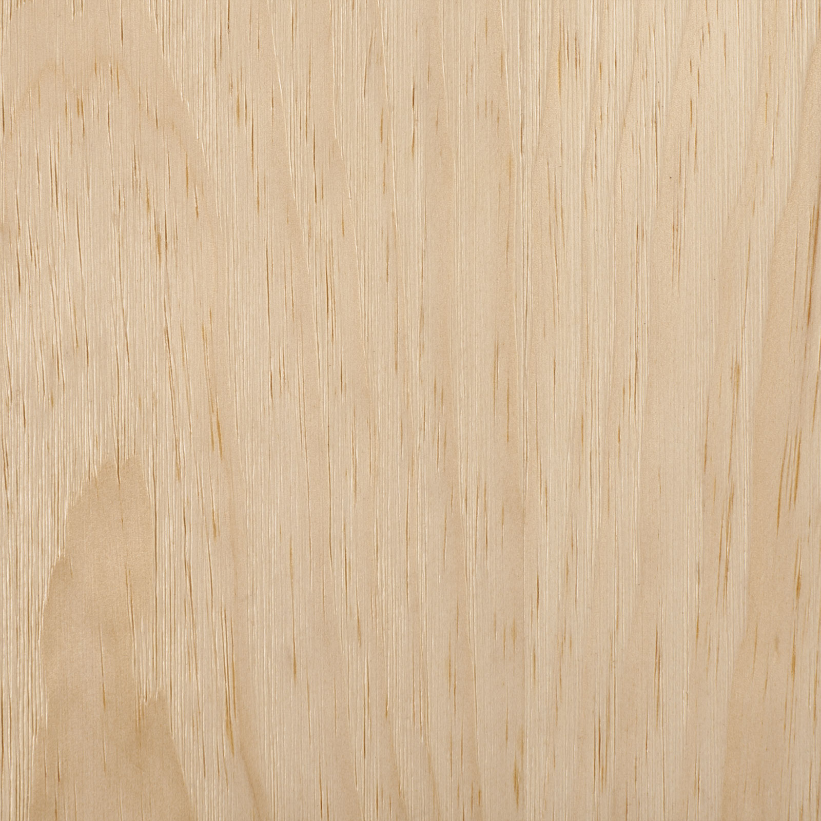 Knotty Pine Texture: Clear Pine (Wire-Brushed)