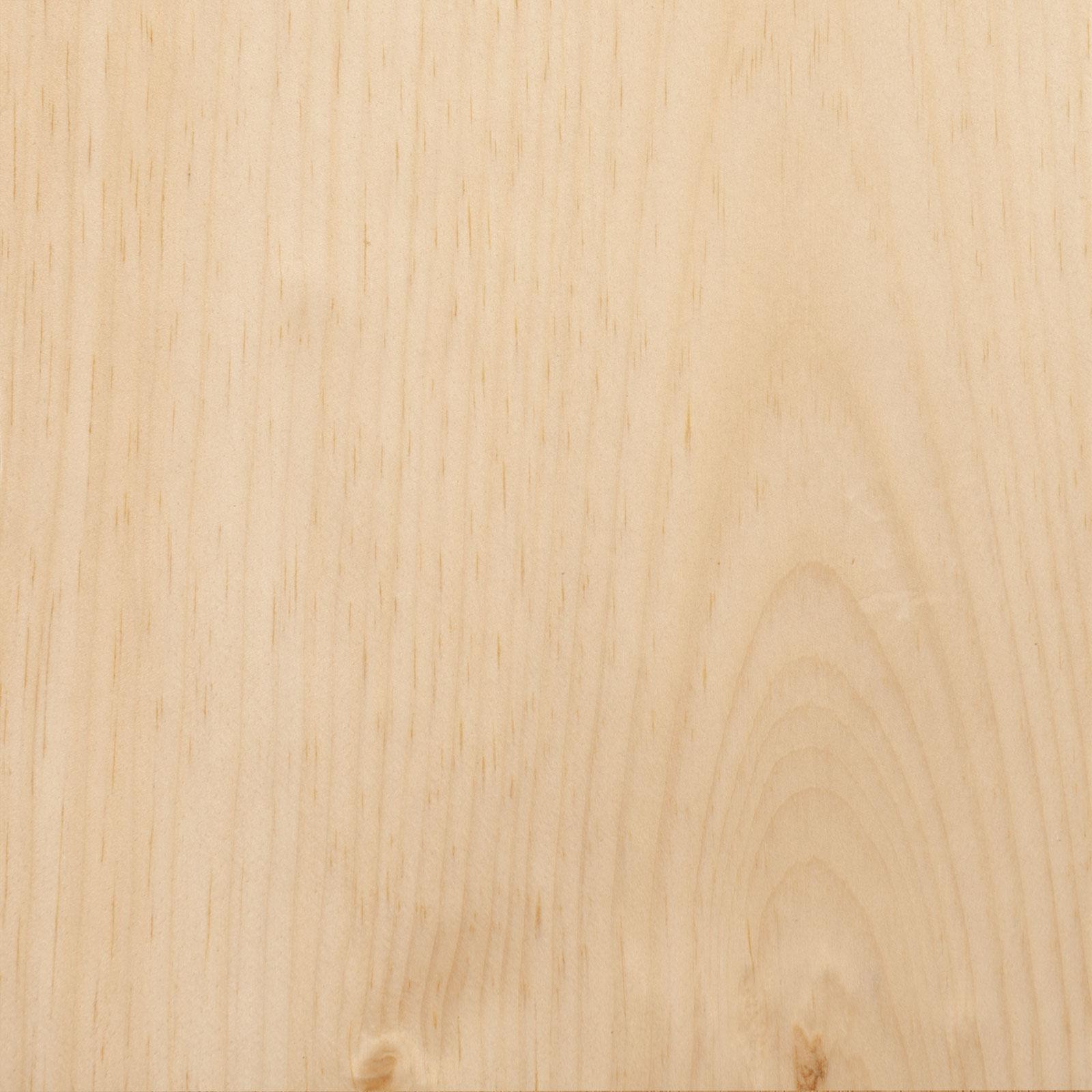 Clear Pine Trustile Doors
