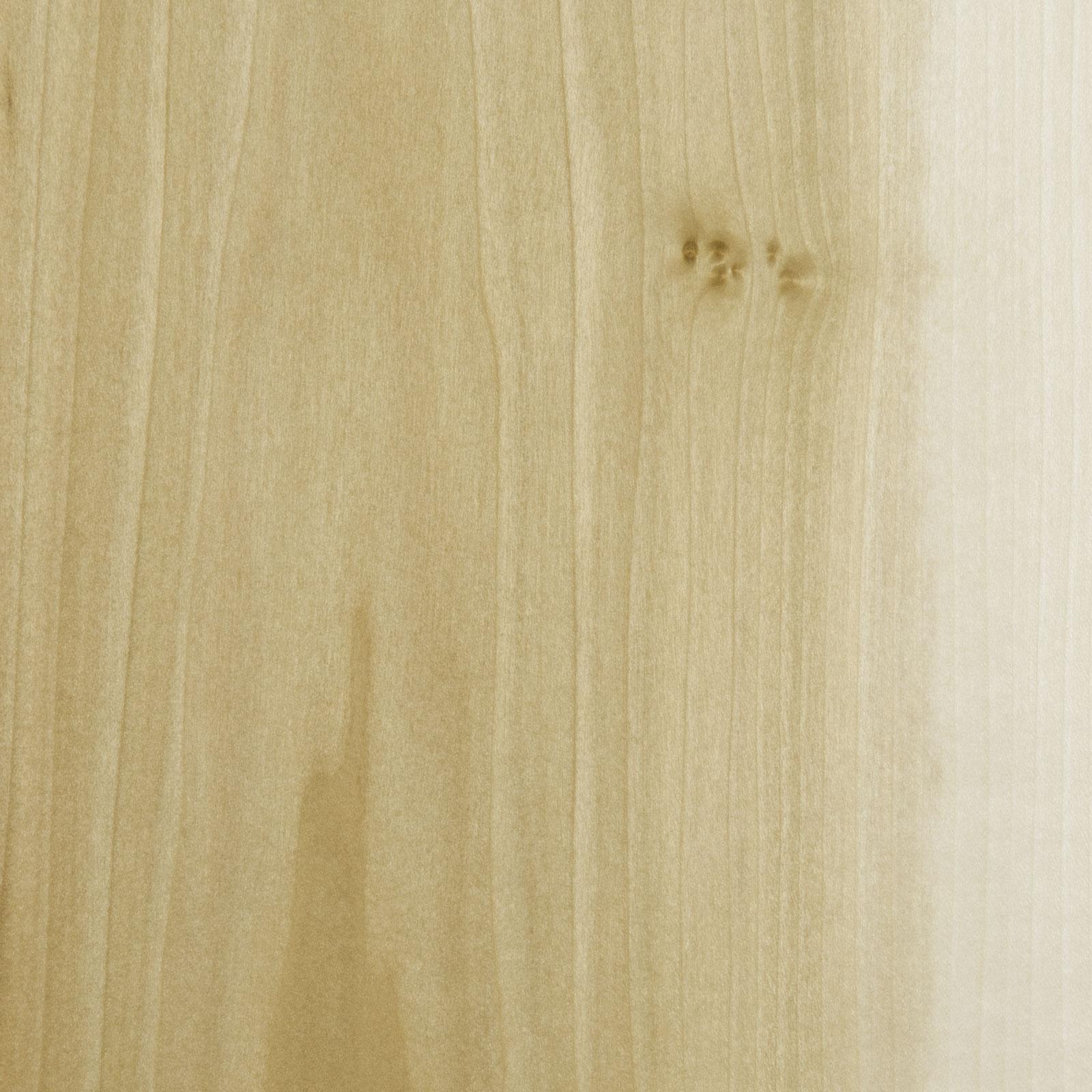 materials poplar wood. Poplar. Latin Name: Populus Balsamifera Materials Poplar Wood