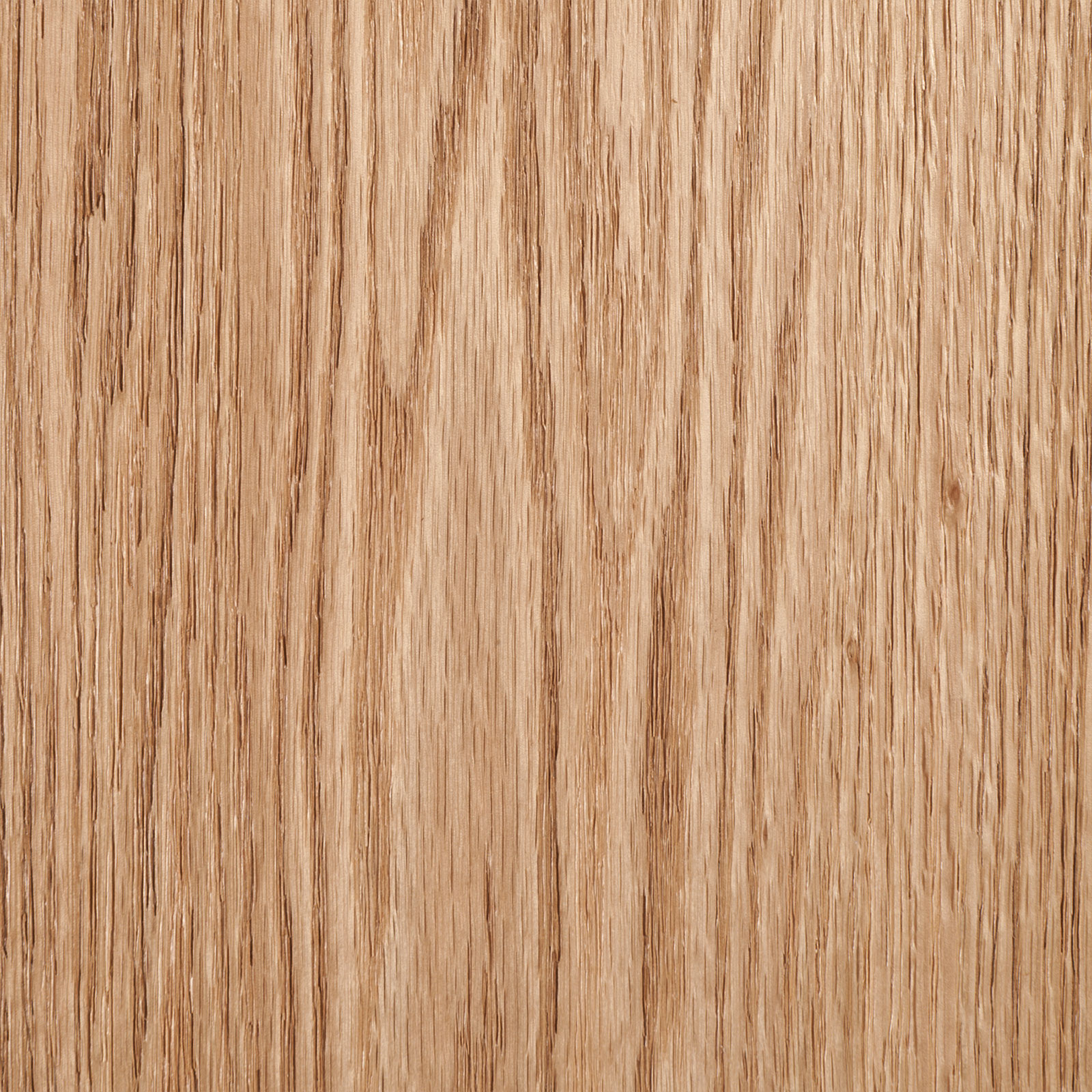 Red Oak Wire Brushed Trustile Doors