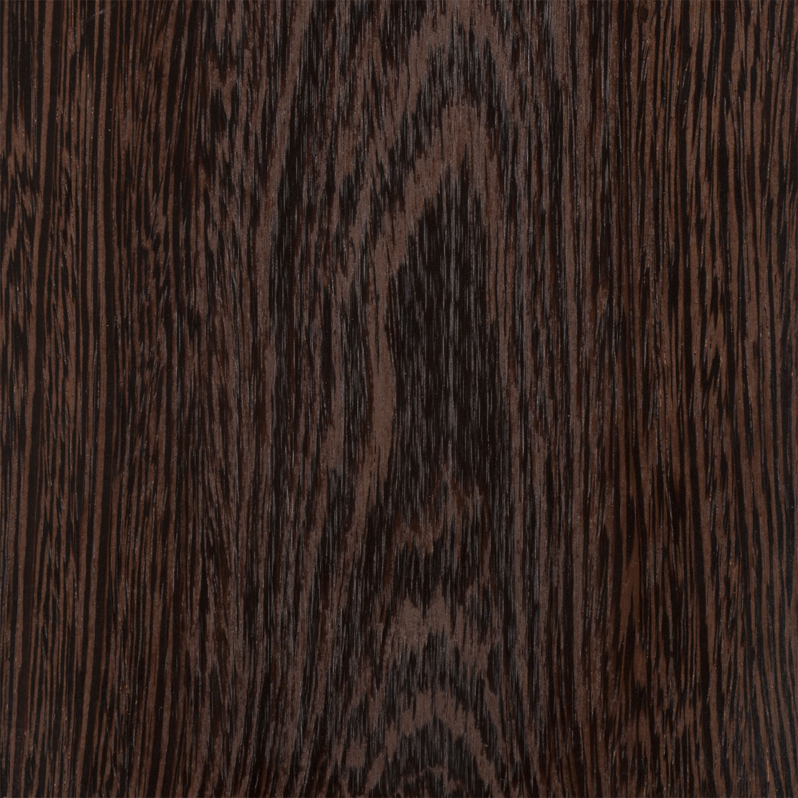 Red Oak Plywood further Red Mahogany Wood Floor together with Hardwood Lumber furthermore Plywood together with Wood Types. on birch hardwood