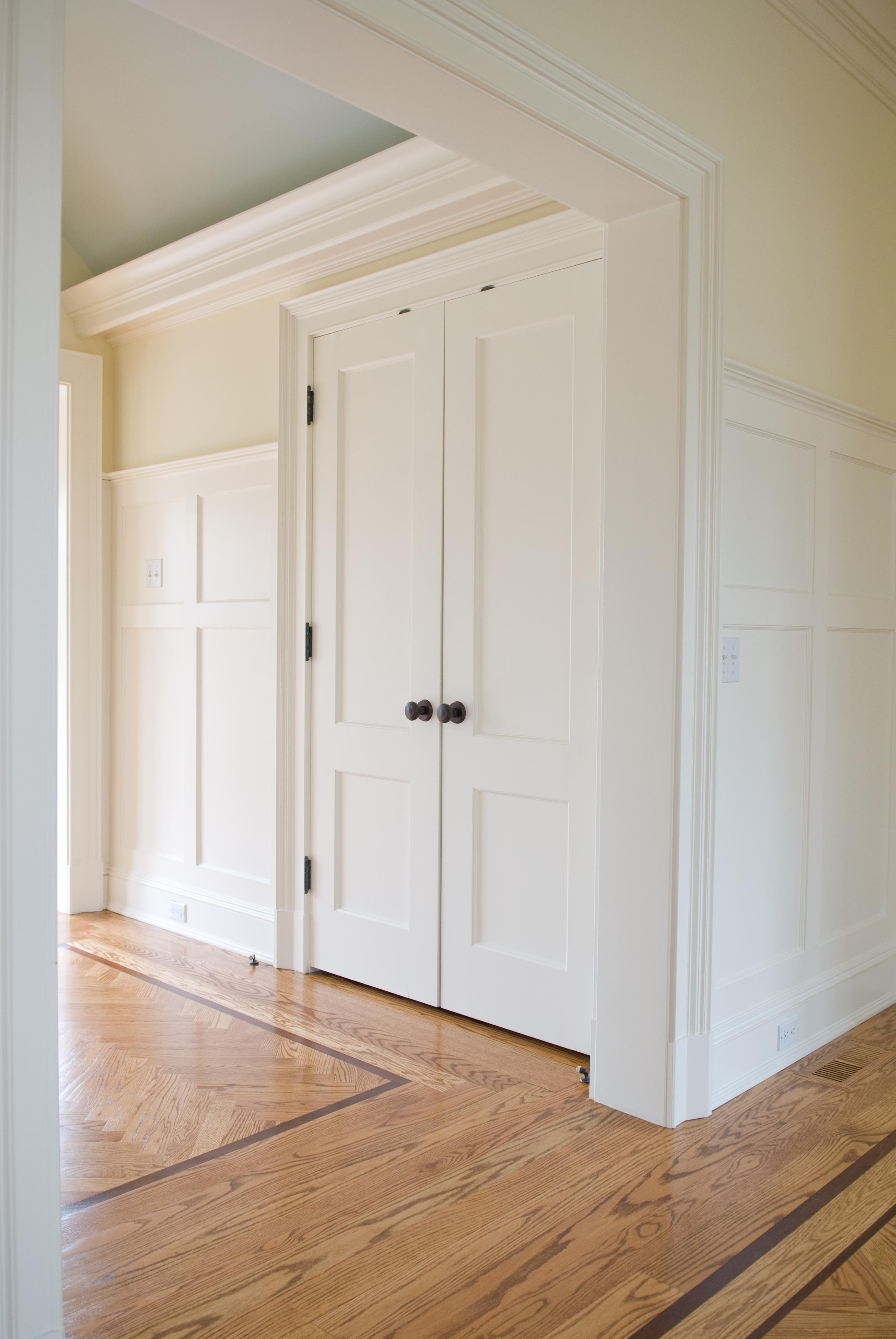 Ts2060 trustile doors for Trustile doors cost