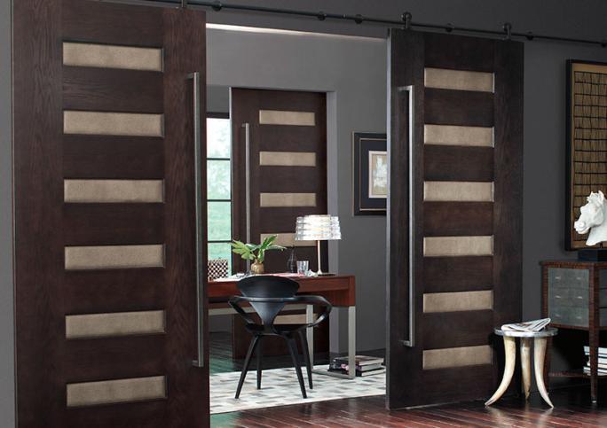 Enjoyable Trustile Doors Download Free Architecture Designs Itiscsunscenecom