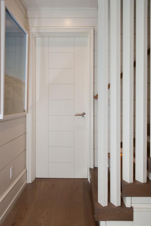 Stile And Rail Wood Door Construction Trustile Mdf Door