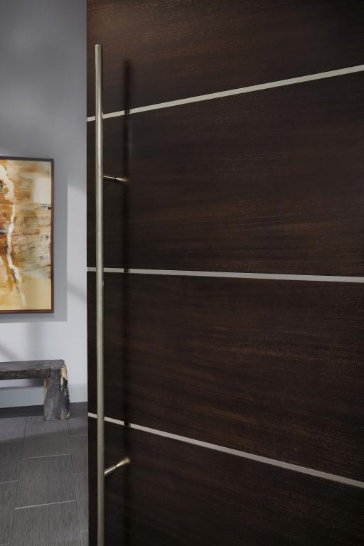 Tmir6080 Custom Interior Doors Trustile Doors