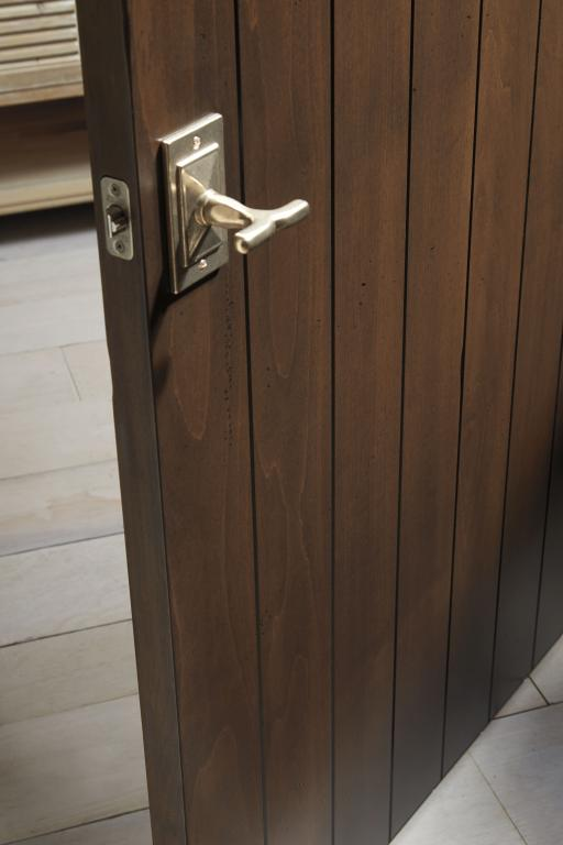Vg1000 Custom Interior Doors Trustile Doors