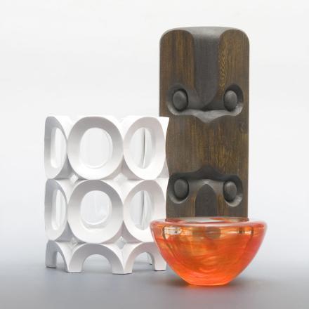 Standard Clear Glass