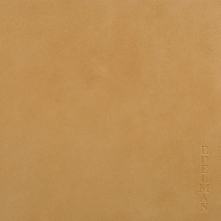 Edelman® Oak Leather