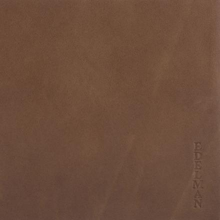Edelman® Pampas Leather