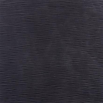 Edelman® Sulky Grey Mare Leather
