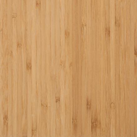 Bamboo Trustile Doors