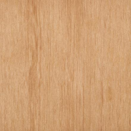 Wire-Brushed Douglas Fir