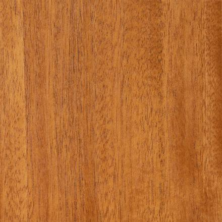 Genuine (Honduran) Mahogany