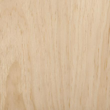 Wire-Brushed Pine