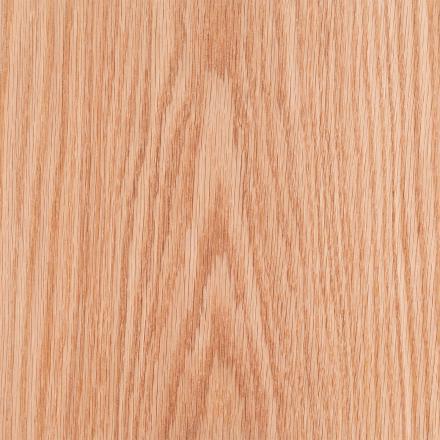 Plain Sawn Red Oak