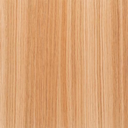 Rift Sawn Red Oak