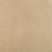 Edelman® Shagreen Couscous Leather