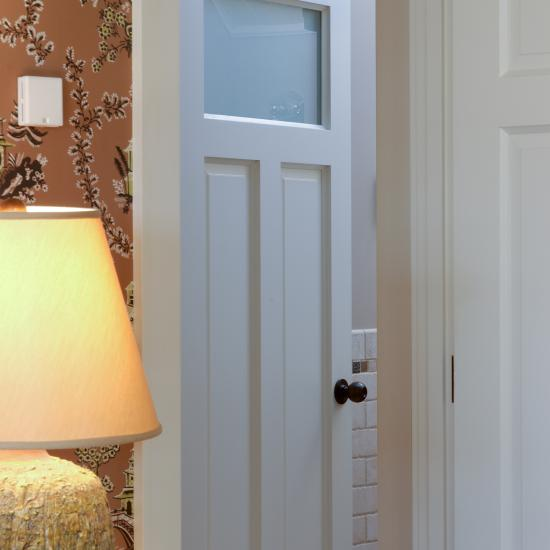 Bedroom Door Sticks On Top Best Home Interior