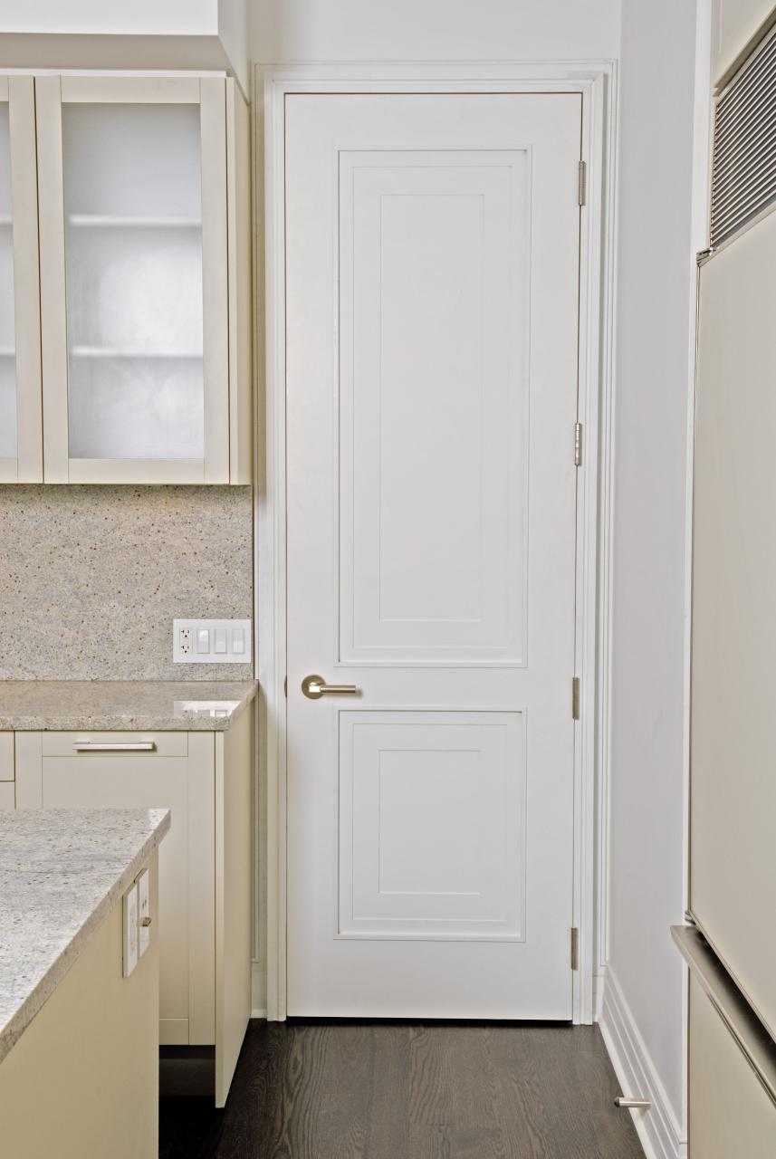 Photo Gallery  Trustile Doors. Updated Bathrooms. Antique Kitchen Cabinets. Quartz Bathroom Countertops. Under Stairs Storage. Victorian Ceiling Fans. French Pocket Doors. Elite Remodeling. Lagoon Quartz