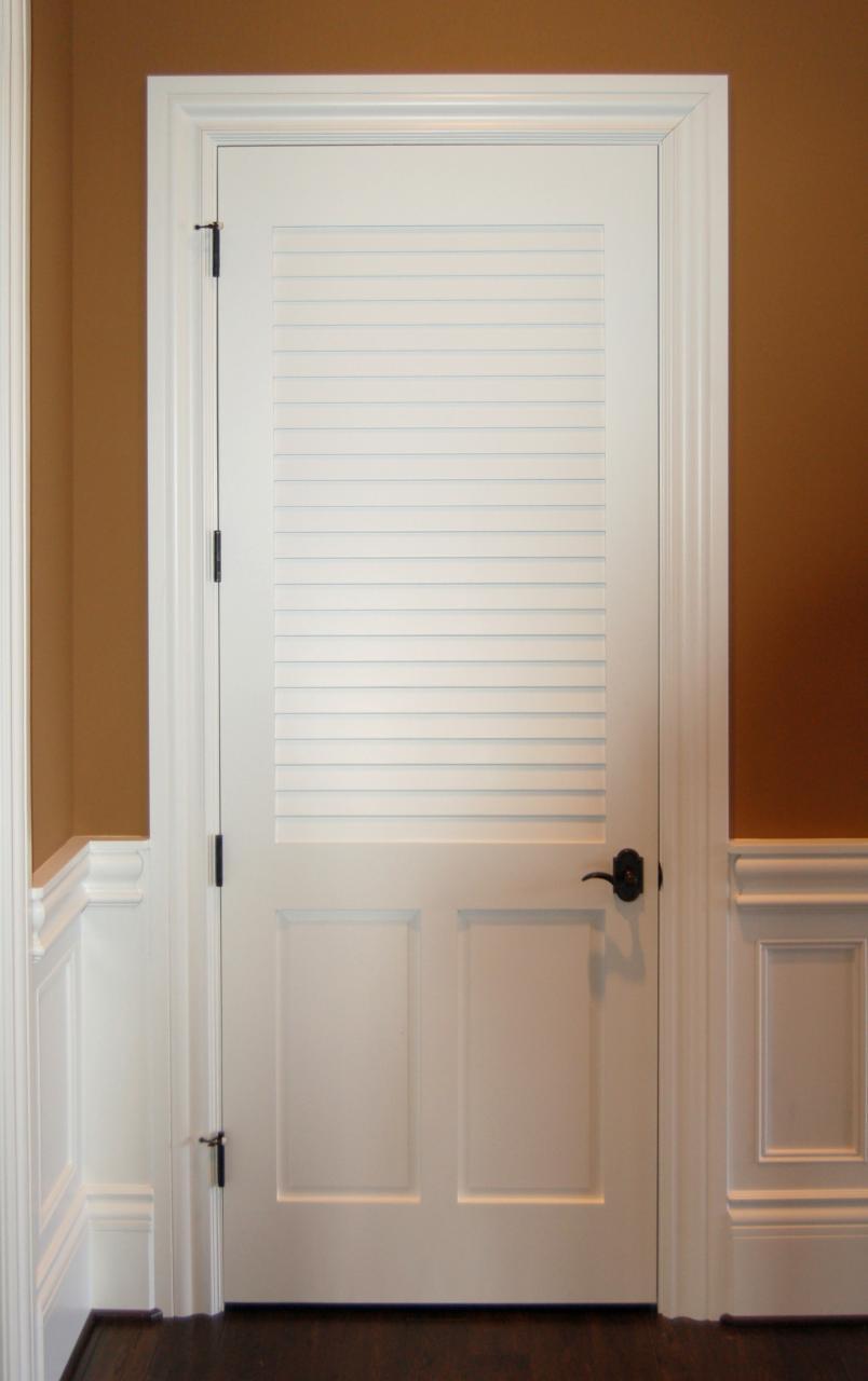 Ts3060 trustile doors for Trustile doors cost