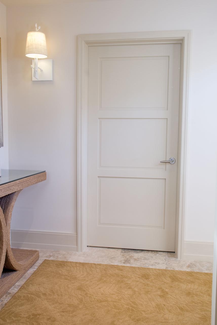 Ts3000 Trustile Doors