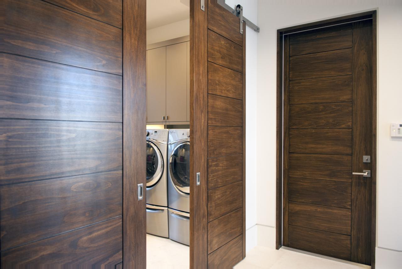 Photo Gallery  Trustile Doors. Cabinet Designs. Wrought Iron Canopy Bed. Corner Windows. Luxart. Vintage Cast Iron Mailbox. Backyard Design. Mindful Storage. Kitchens Etc