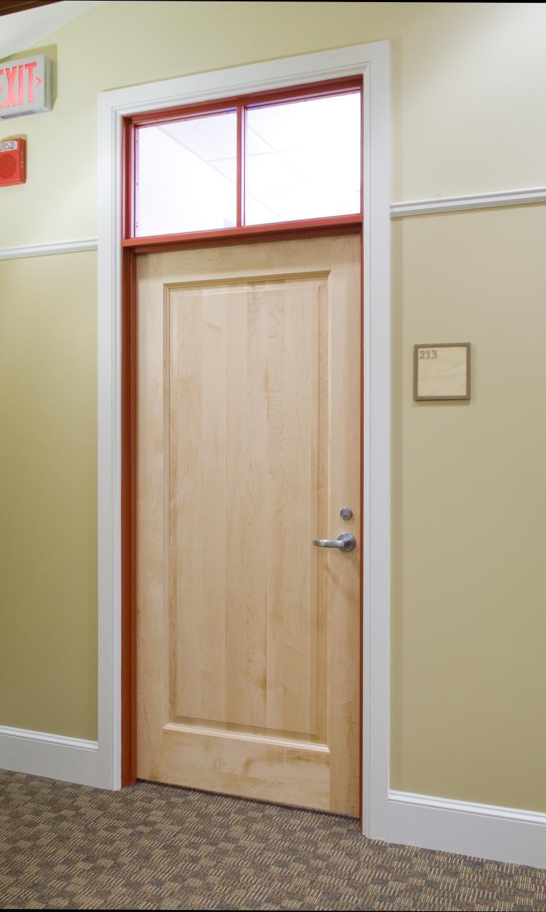 Photo Gallery | TruStile Doors