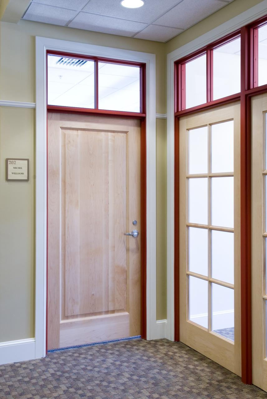 Photo Gallery | TruStile Doors on