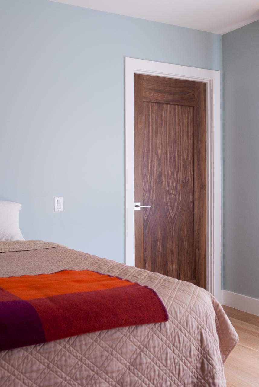 Photo gallery custom doors trustile doors for Stile architettonico nantucket