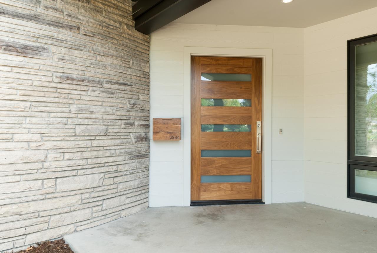 photo gallery page 8 trustile doors