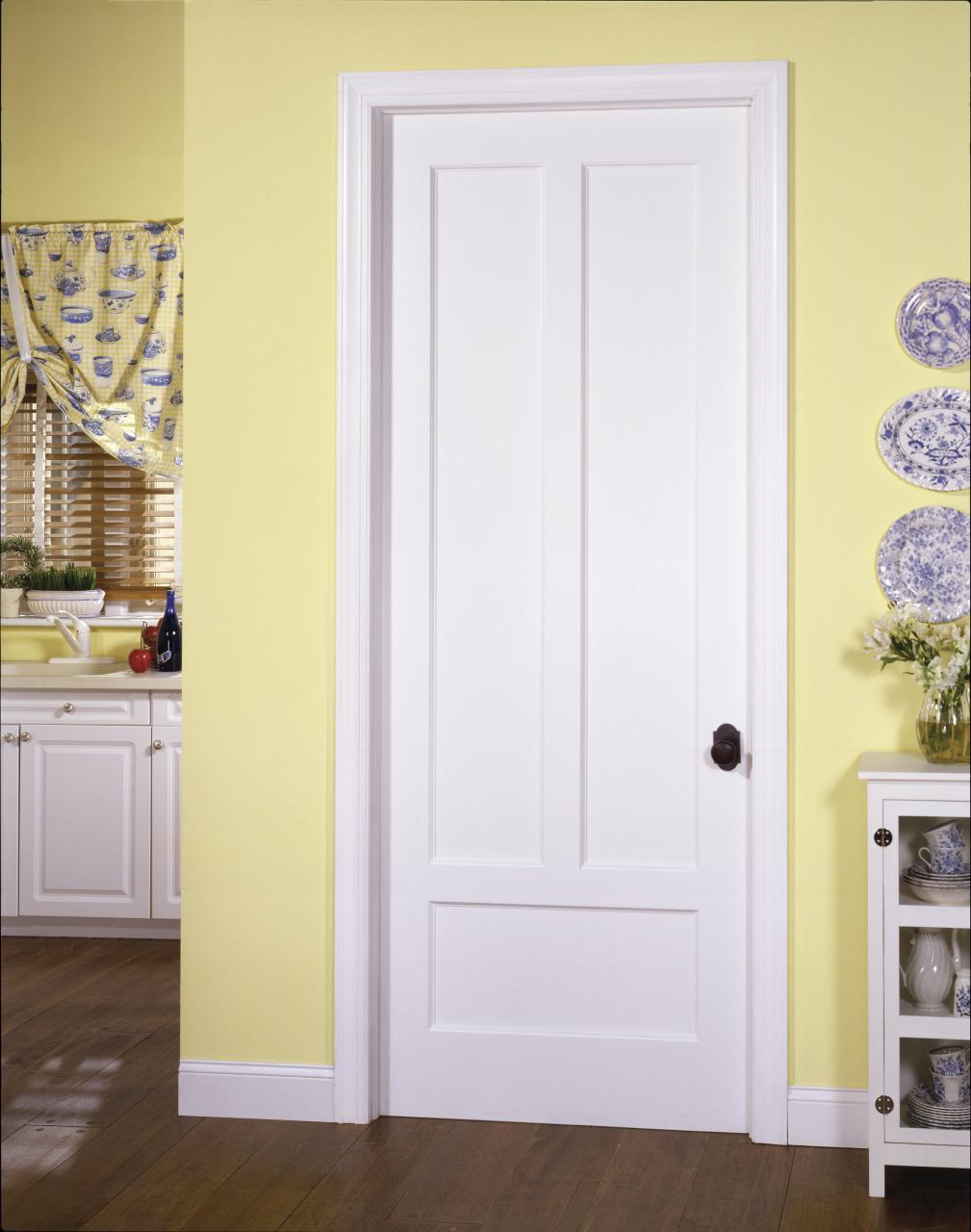 Photo gallery trustile doors for Bedroom door design