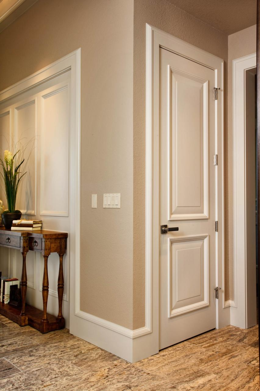 Photo Gallery  Page 4  Trustile Doors. Pleather Sectional. Concrete Deck. Nicole Miller Chair. Glass Pantry Doors. Serenity Shower Door. Rustic Flatware. Scrapbooking Desk. Outdoor Furniture Cushion Covers